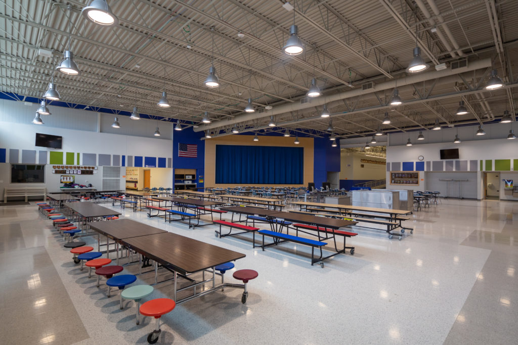 Recent News Project Photography Randolph Schools